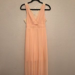 BCBGeneration Dress size 4